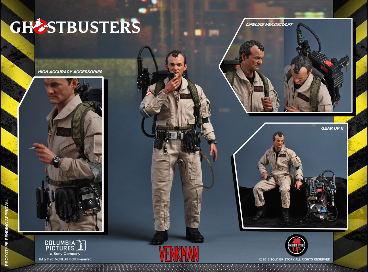 The United States of the Solar System, A.D. 2133 (Book Five) - Page 9 SoldierStory-12-inch-GHOSTBUSTERS-1984-Dr-PETER-VENKMAN-STD-VER-02