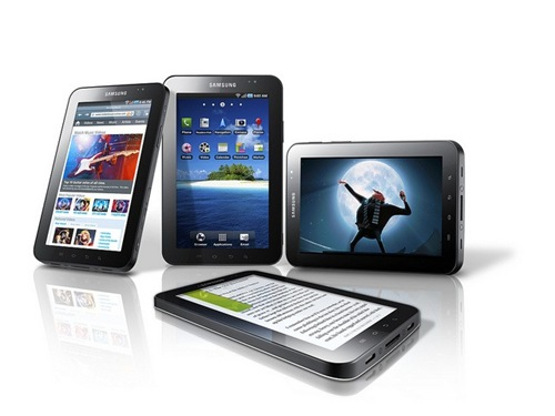 Samsung Galaxy Tab India price Samsung Galaxy Tab India launch Samsung Galaxy Tab India Samsung Galaxy Tab