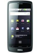 zte racer india zte blade india dell xcd 35 price india dell xcd 35 dell xcd 28 price india dell xcd 28 Dell Streak dell phones india dell india phone price dell android phone india