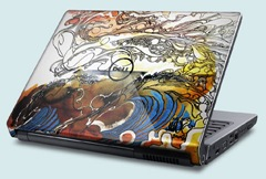 notebooks india sales netbooks india sales laptops india sales india pc sales desktops india sales
