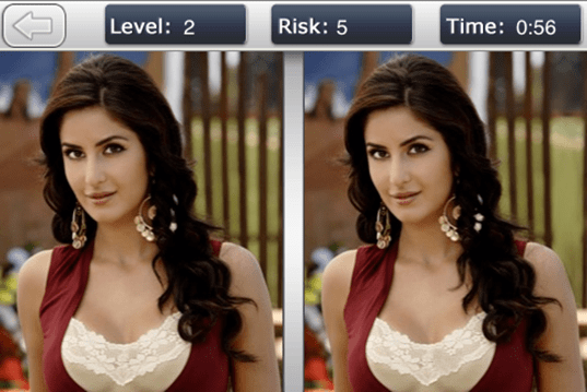 rajni kanth iphone app rajni iphone app katrina kaif iphone app katrina kaif irajnee iphone games india free indian celebrities iphone app free iphone apps india