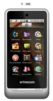 wynncomm Y100 price india wynncomm wynncom y 100 pine polo review pine polo price india pine polo india pine polo lava mobiles lava a10 price india lava a10 lava latest touchscreen phones latest touchscreen mobiles india latest touch screen mobiles india latest mobiles