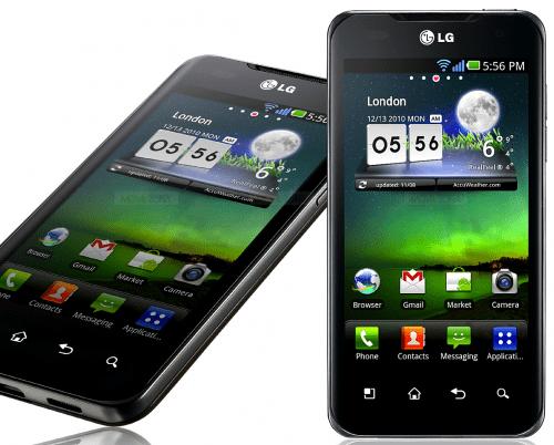 lg optimus x2 lg optimus 3d in india lg optimus 3d lg 3d phone LG 3d phone india