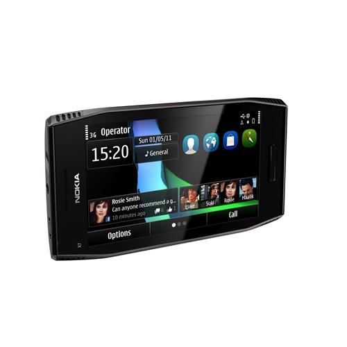 Nokia-X7_dark-steel3