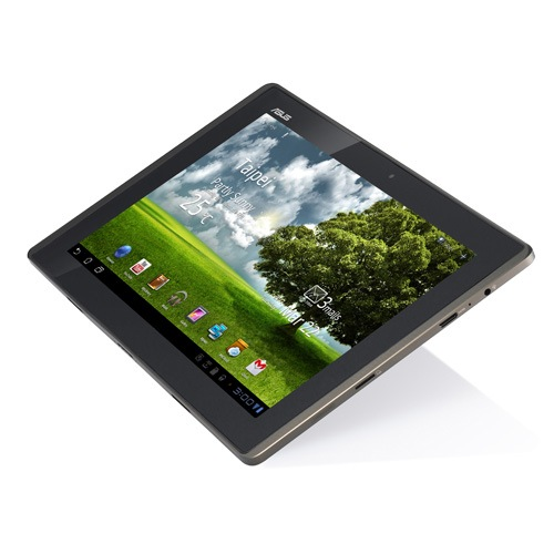 Honeycomb tablets india Asus Eee Pad TransformerTF101 tablet india price Asus Eee Pad TransformerTF101 android tablets india android honeycomb tablets india Android 3.1 tablets india