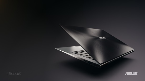 Asus ultrabook Asus laptops india ASUS