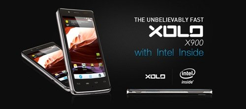 lava xolo x900 lava intel android phone india price lava android phones India intel android phone india price