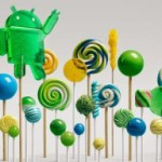 android-lollipop-update-ftrd-tgf