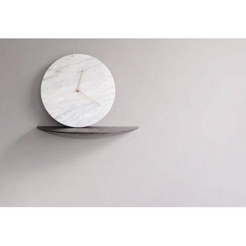 Medium Crop Of Gadget Wall Clock