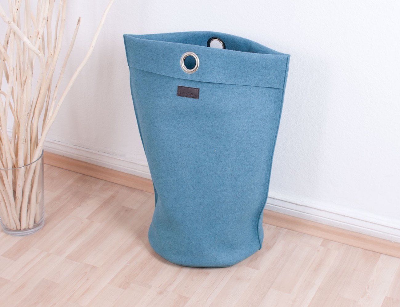 Carry Laundry Bag Laundry Bag By Burning Love Gadget Flow