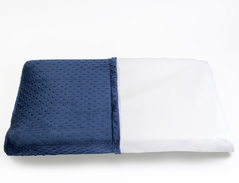 Large Of Changing Table Pad