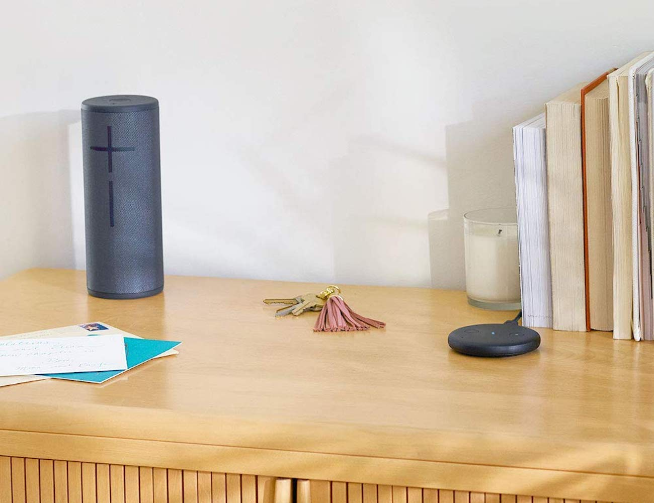 Alexa Audio Amazon Echo Input Alexa Audio Dongle Gadget Flow