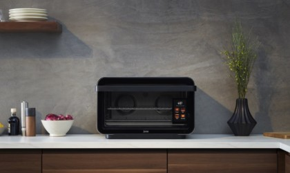 June Oven Intelligent Countertop Oven