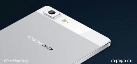wpid-oppo-smartphone-logo.jpg