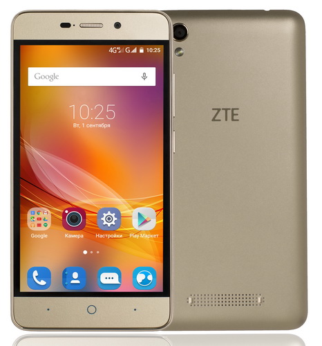 AppLinksHow install zte axon 32gb review Galaxy Prime