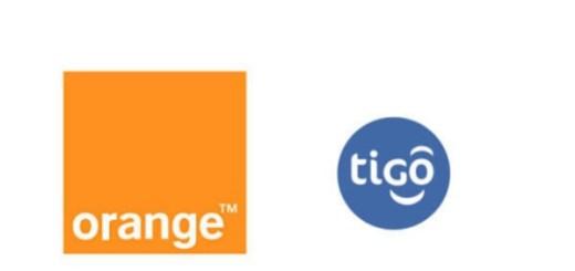 orange-tigo-logo.jpg