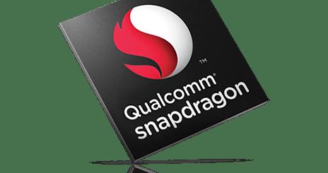 qualcomm-logo-snapdragon-625-435-430.png
