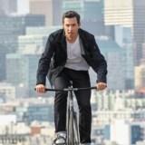 google-levis-smart-commuter-trucker-jacket.jpg