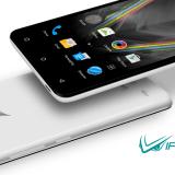 Allview V2 Viper i4G debuts with 5-inch HD Display and 2300mAh Battery