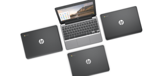 hp-chromebook-11-g5.png