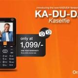 telkom-kenya-orange-kaduda-2.0-v2.jpg