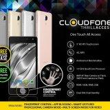 CloudFone Thrill Access TGF