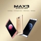 innjoo-max-3.jpg.jpeg
