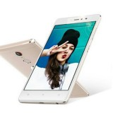 Selfie Focused Gionee S6s with Selfie Flash Launch in India for $267