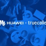 huawei-truecaller-tgf.png