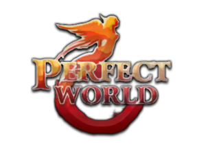 perfectworld-dot-com