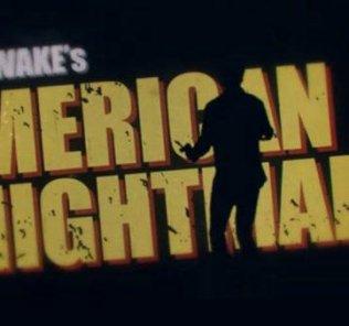 Alan-Wakes-American-Nightmare-logo