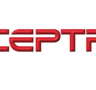 Sceptre-Logo