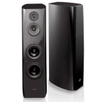 Sony-SS-AR2-and-AR1-speakers