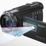 Sony_HDR_PJ760V