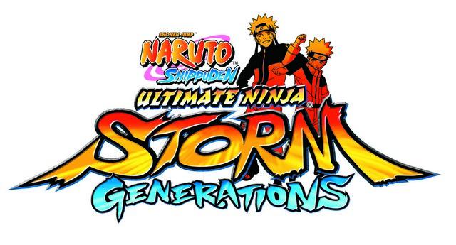 Naruto-Shippuden-Ultimate-Ninja-STORM-Generations-logo-1