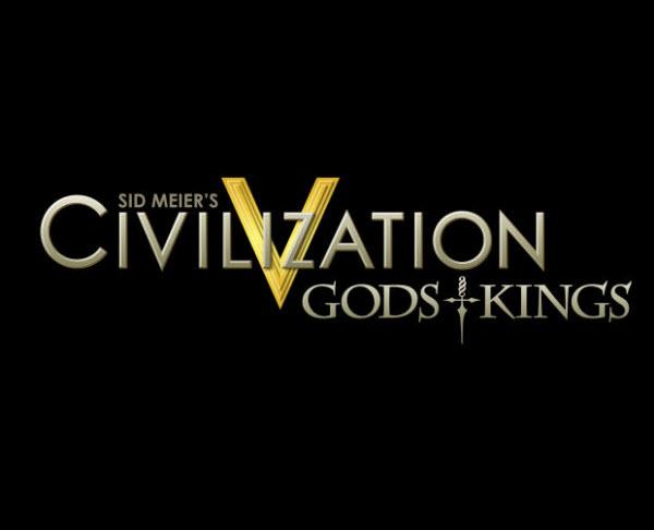 civ-5-gods-and-kings-logo