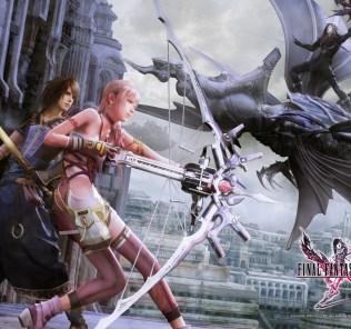 final-fantasy-xiii-2-serah-hope