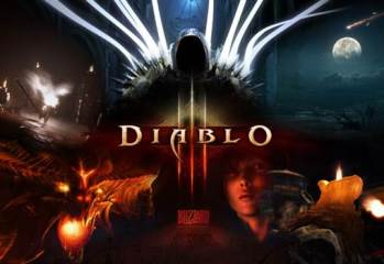 195635-diablo3.streams_desktop_medium