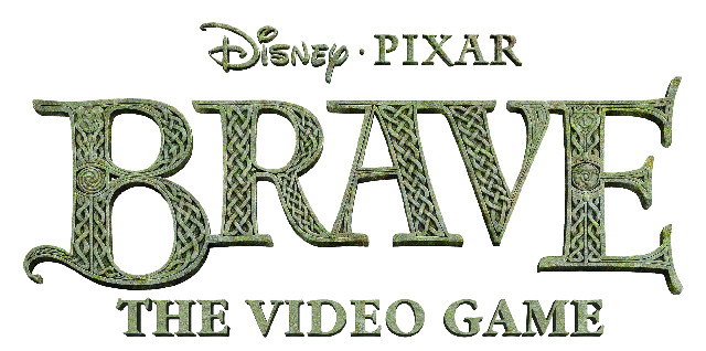 Disney Pixar's Brave: The Video Game