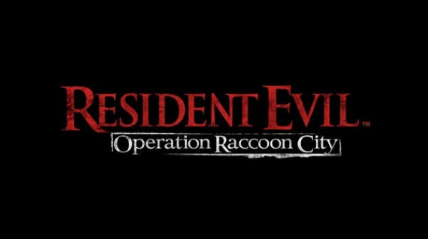 Resident-Evil-Operation-Raccoon-City-Teaser-Trailer