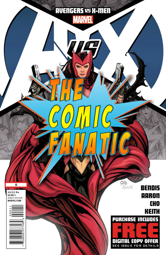 comic-fanatic-3-28