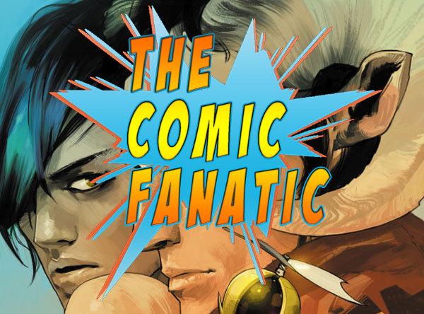 comic-fanatic-3