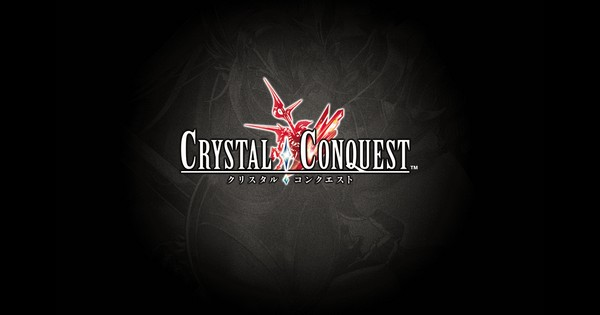 crystalconquest