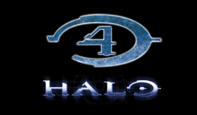 halo_4_logo