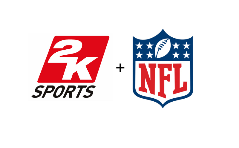 2k-Sports-NFL