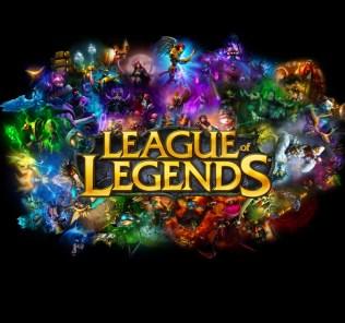 League-of-Legends-league-of-legends-29306738-1024-768