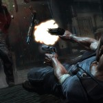Max Payne 3 Console Screenshots (3)