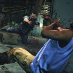 Max Payne 3 Console Screenshots (9)