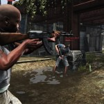 Max Payne 3 Multiplayer Screenshots (9)