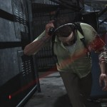 Max Payne 3 PC Screenshots (1)